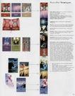 荷兰设计年鉴0367,荷兰设计年鉴,2008全球广告年鉴,