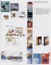 荷兰设计年鉴0369,荷兰设计年鉴,2008全球广告年鉴,