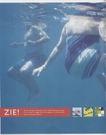 荷兰设计年鉴0370,荷兰设计年鉴,2008全球广告年鉴,