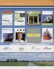 荷兰设计年鉴0374,荷兰设计年鉴,2008全球广告年鉴,