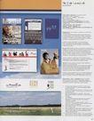 荷兰设计年鉴0375,荷兰设计年鉴,2008全球广告年鉴,