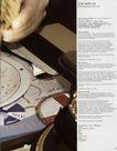 荷兰设计年鉴0380,荷兰设计年鉴,2008全球广告年鉴,