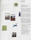 荷兰设计年鉴0382,荷兰设计年鉴,2008全球广告年鉴,