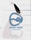 荷兰设计年鉴0383,荷兰设计年鉴,2008全球广告年鉴,