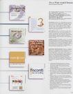 荷兰设计年鉴0384,荷兰设计年鉴,2008全球广告年鉴,