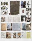 荷兰设计年鉴0385,荷兰设计年鉴,2008全球广告年鉴,