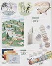 荷兰设计年鉴0386,荷兰设计年鉴,2008全球广告年鉴,