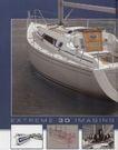 荷兰设计年鉴0387,荷兰设计年鉴,2008全球广告年鉴,