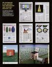 荷兰设计年鉴0389,荷兰设计年鉴,2008全球广告年鉴,