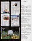 荷兰设计年鉴0390,荷兰设计年鉴,2008全球广告年鉴,