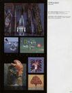 荷兰设计年鉴0405,荷兰设计年鉴,2008全球广告年鉴,