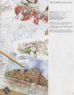 荷兰设计年鉴0408,荷兰设计年鉴,2008全球广告年鉴,