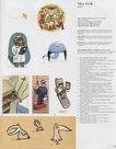荷兰设计年鉴0410,荷兰设计年鉴,2008全球广告年鉴,