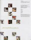 荷兰设计年鉴0748,荷兰设计年鉴,2008全球广告年鉴,