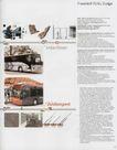 荷兰设计年鉴0752,荷兰设计年鉴,2008全球广告年鉴,