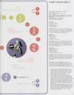 荷兰设计年鉴0754,荷兰设计年鉴,2008全球广告年鉴,