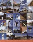 荷兰设计年鉴0757,荷兰设计年鉴,2008全球广告年鉴,