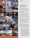 荷兰设计年鉴0758,荷兰设计年鉴,2008全球广告年鉴,