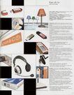 荷兰设计年鉴0760,荷兰设计年鉴,2008全球广告年鉴,