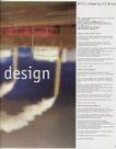 荷兰设计年鉴0764,荷兰设计年鉴,2008全球广告年鉴,