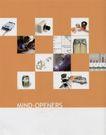 荷兰设计年鉴0765,荷兰设计年鉴,2008全球广告年鉴,