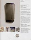 荷兰设计年鉴0766,荷兰设计年鉴,2008全球广告年鉴,