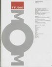 荷兰设计年鉴0768,荷兰设计年鉴,2008全球广告年鉴,
