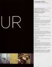 荷兰设计年鉴0770,荷兰设计年鉴,2008全球广告年鉴,