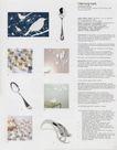 荷兰设计年鉴0776,荷兰设计年鉴,2008全球广告年鉴,