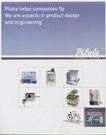荷兰设计年鉴0777,荷兰设计年鉴,2008全球广告年鉴,