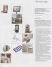 荷兰设计年鉴0778,荷兰设计年鉴,2008全球广告年鉴,