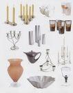 荷兰设计年鉴0779,荷兰设计年鉴,2008全球广告年鉴,