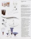 荷兰设计年鉴0780,荷兰设计年鉴,2008全球广告年鉴,