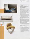 荷兰设计年鉴0782,荷兰设计年鉴,2008全球广告年鉴,