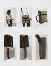 荷兰设计年鉴0787,荷兰设计年鉴,2008全球广告年鉴,