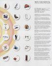荷兰设计年鉴0792,荷兰设计年鉴,2008全球广告年鉴,