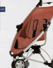 荷兰设计年鉴0795,荷兰设计年鉴,2008全球广告年鉴,