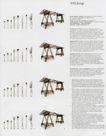 荷兰设计年鉴0798,荷兰设计年鉴,2008全球广告年鉴,