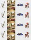 荷兰设计年鉴0799,荷兰设计年鉴,2008全球广告年鉴,