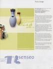 荷兰设计年鉴0800,荷兰设计年鉴,2008全球广告年鉴,
