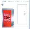 装帧设计0659,装帧设计,2008全球广告年鉴,
