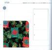 装帧设计0662,装帧设计,2008全球广告年鉴,