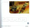 装帧设计0663,装帧设计,2008全球广告年鉴,