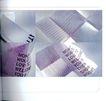 装帧设计0674,装帧设计,2008全球广告年鉴,
