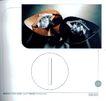 装帧设计0676,装帧设计,2008全球广告年鉴,