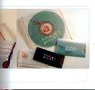 装帧设计0678,装帧设计,2008全球广告年鉴,