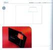 装帧设计0686,装帧设计,2008全球广告年鉴,