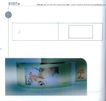 装帧设计0692,装帧设计,2008全球广告年鉴,