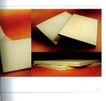 装帧设计0696,装帧设计,2008全球广告年鉴,