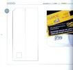 装帧设计0697,装帧设计,2008全球广告年鉴,
